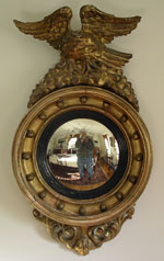 Girondle Mirror